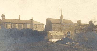 Photograph of Roundhill Lodge For Girls, Kettering