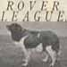 Rover League